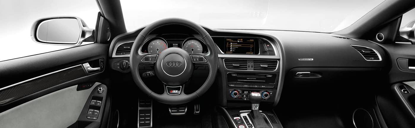 What Is Audi Certified Plus Audi Certified Plus Audi Curacao - What is audi