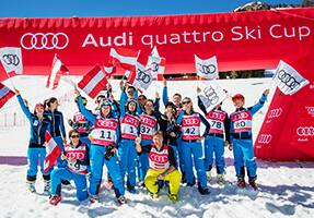 Audi-quattro-Ski-Cup-to-start-new-season.jpg