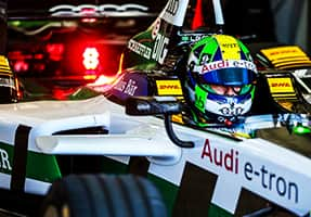 Electrified---Audi-to-celebrate-Formula-E-premiere.jpg