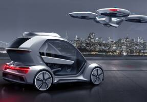 audi-Italdesign-and-Airbus-combine-self-driving-car-and-passenger-drone_287x200.jpg